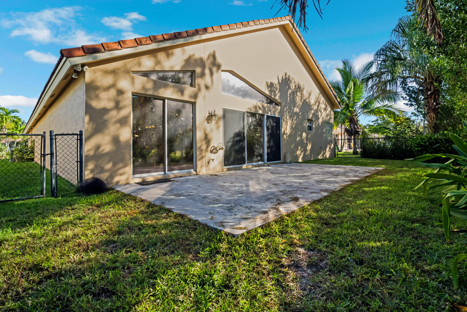 290 Acacia Court West Palm Beach, FL 33411 photo 28