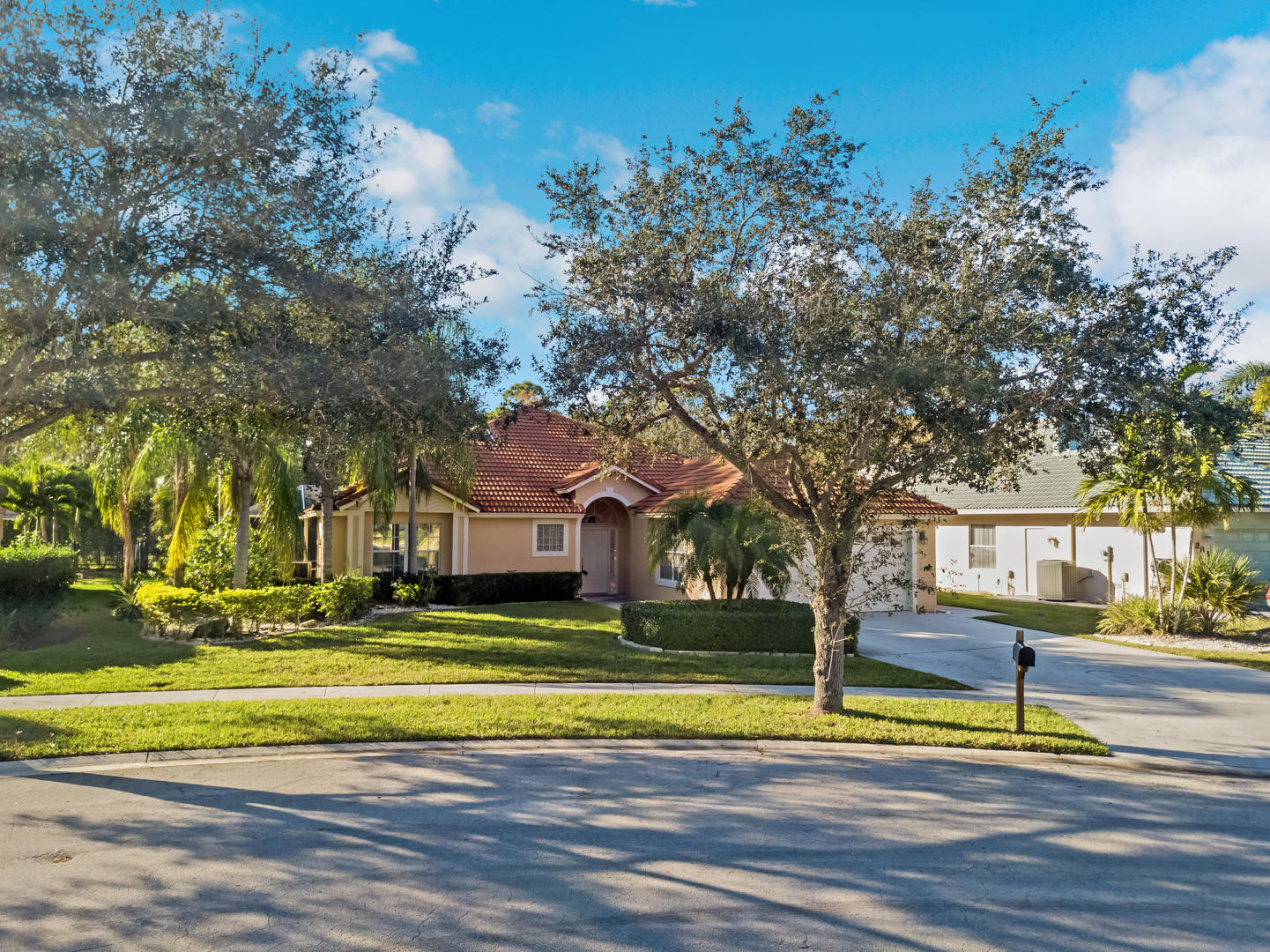 290 Acacia Court West Palm Beach, FL 33411 photo 42