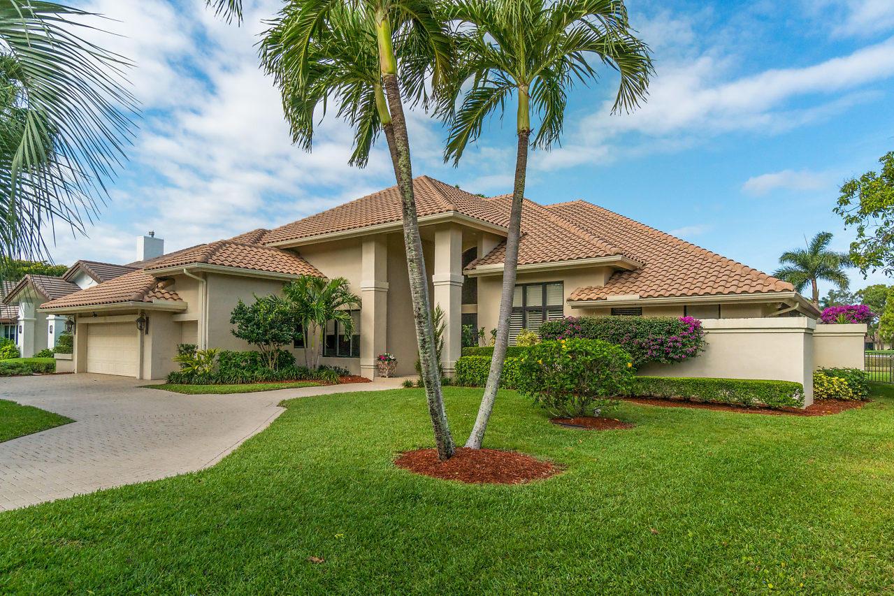 Photo of 5501 NW 23rd Avenue, Boca Raton, FL 33496