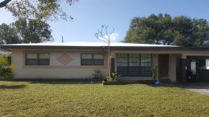333 Iowa Avenue , Fort Lauderdale FL 33312 is listed for sale as MLS Listing RX-10490448 25 photos