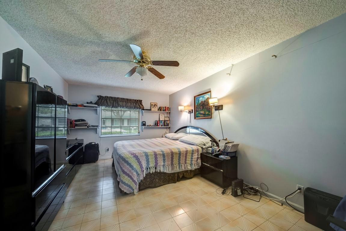 10106 42nd Drive Boynton Beach, FL 33436 photo 14