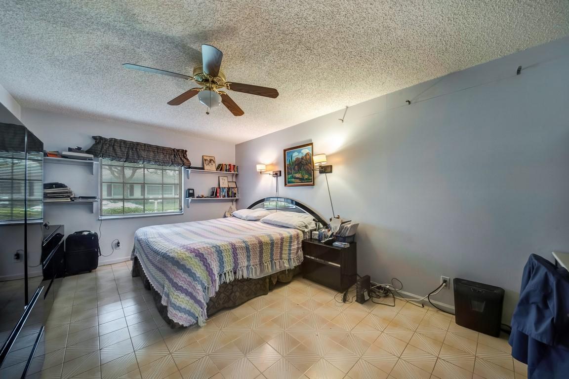 10106 42nd Drive Boynton Beach, FL 33436 photo 15