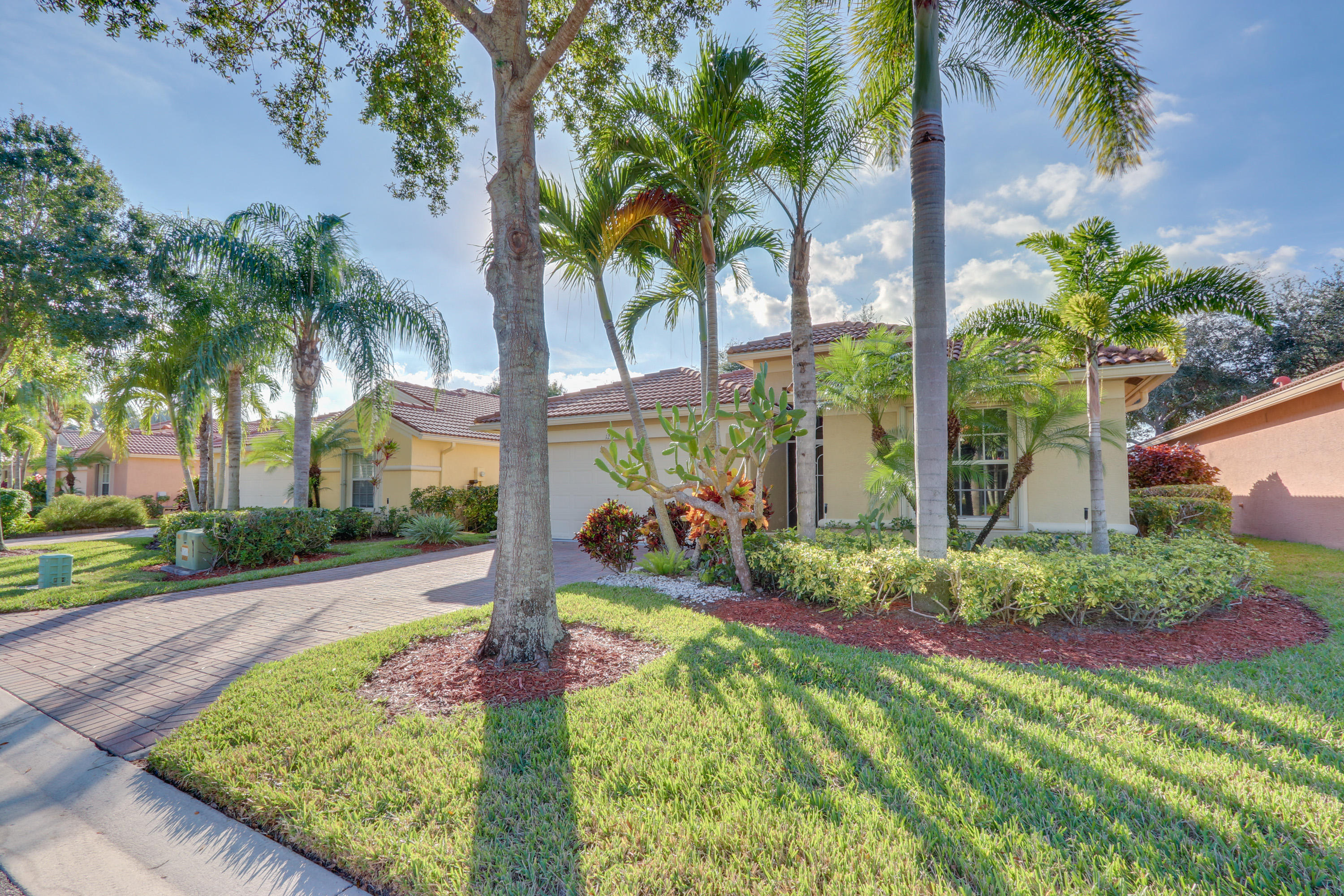 12175 Roma Road Boynton Beach, FL 33437 photo 3