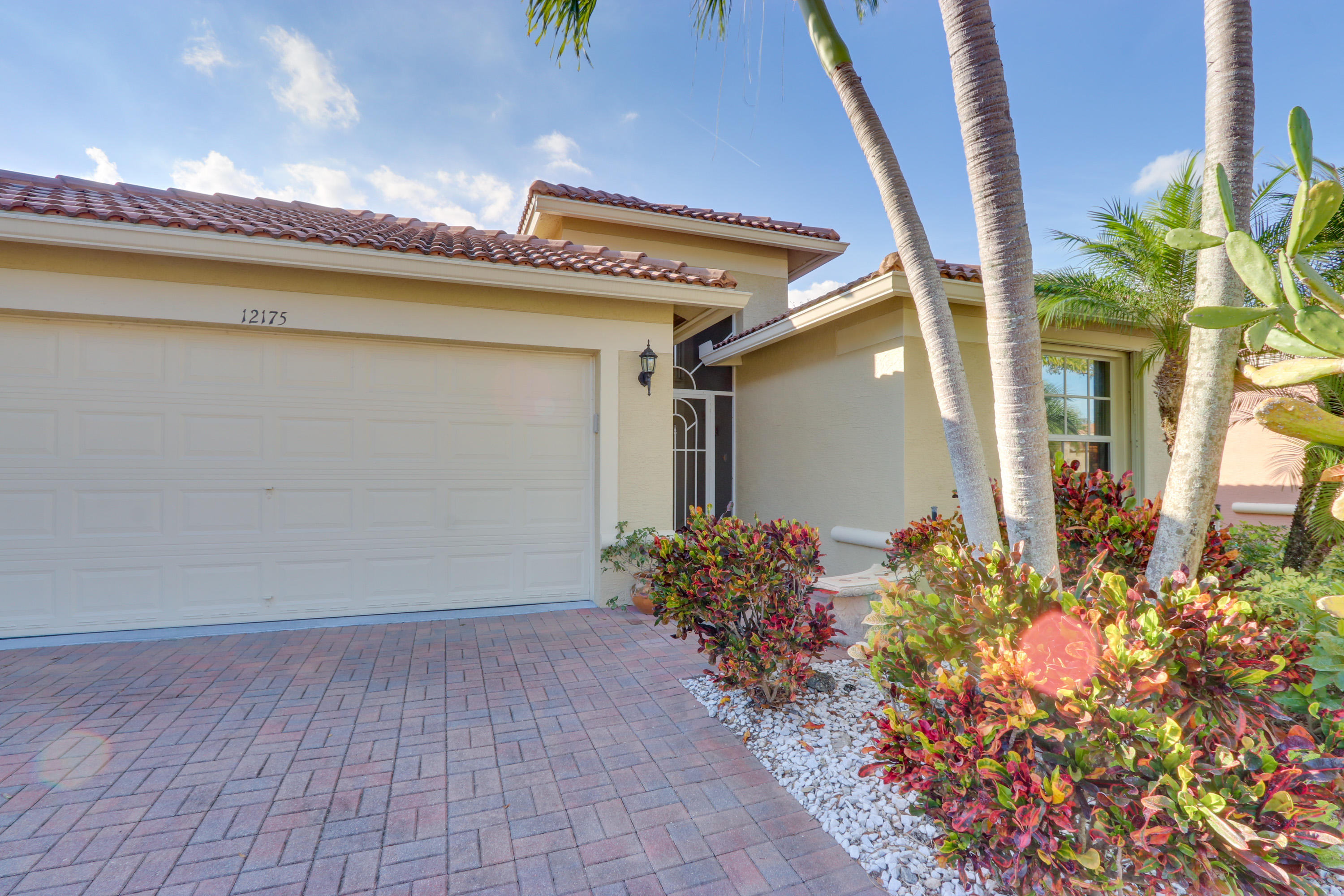 12175 Roma Road Boynton Beach, FL 33437 photo 4