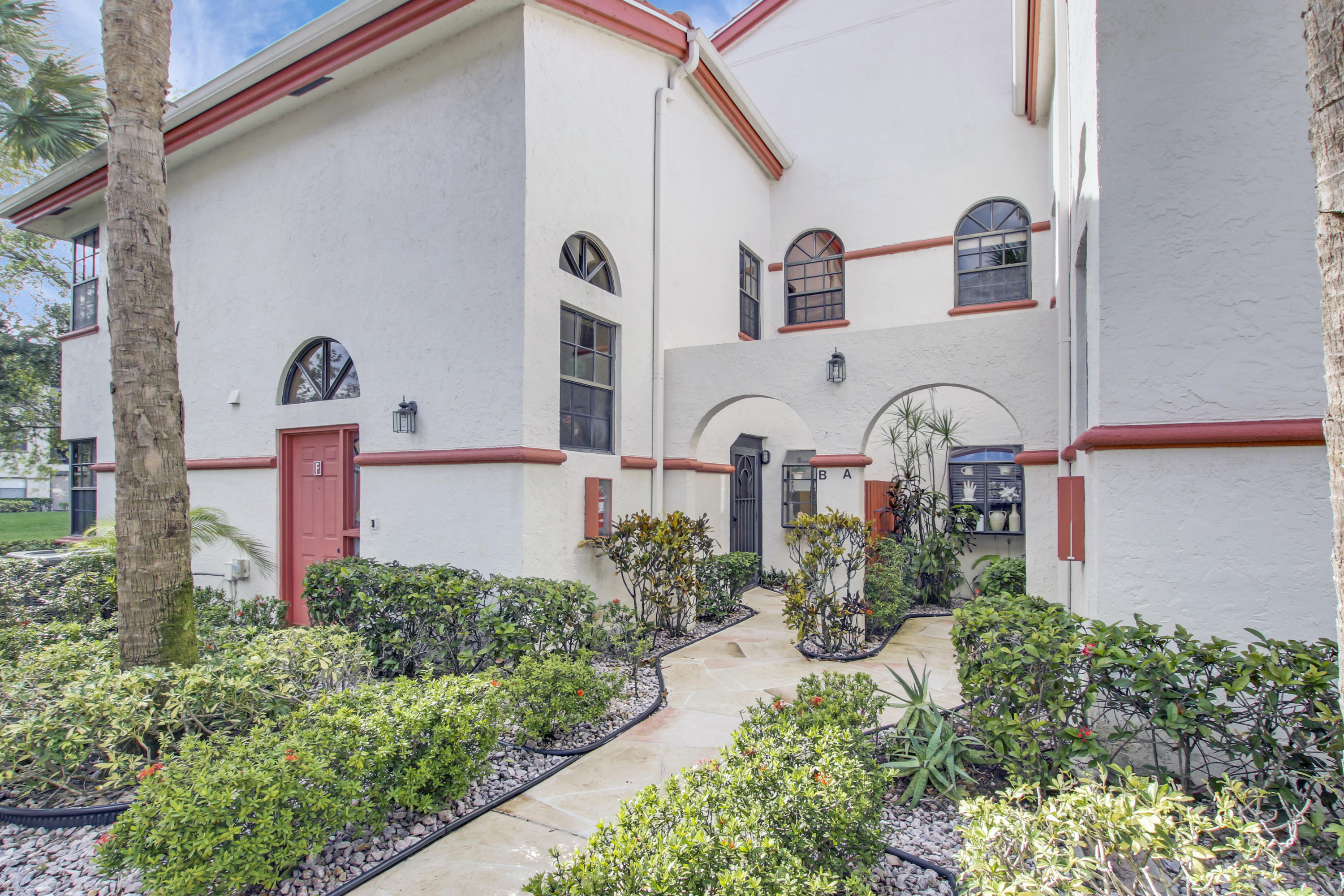 11239 Aspen Glen Drive Boynton Beach 33437 - photo