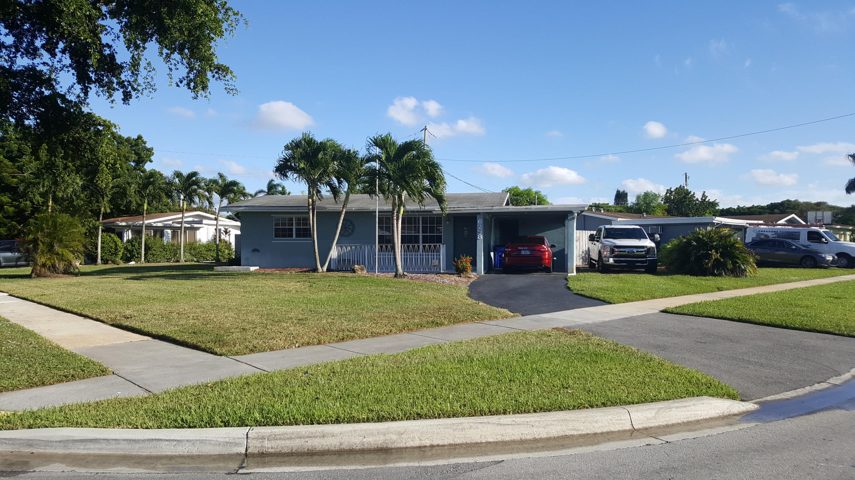 Home for sale in Margate 5th Add Margate Florida