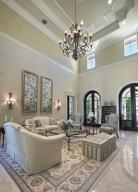 138  Bears Club Drive , Jupiter FL 33477 is listed for sale as MLS Listing RX-10492219 photo #16