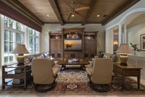 138  Bears Club Drive , Jupiter FL 33477 is listed for sale as MLS Listing RX-10492219 photo #23