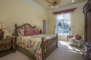 138  Bears Club Drive , Jupiter FL 33477 is listed for sale as MLS Listing RX-10492219 photo #27