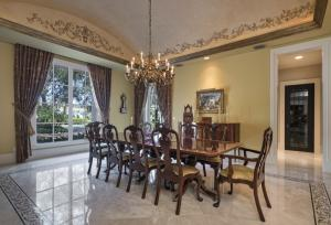 138  Bears Club Drive , Jupiter FL 33477 is listed for sale as MLS Listing RX-10492219 photo #14