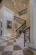 138  Bears Club Drive , Jupiter FL 33477 is listed for sale as MLS Listing RX-10492219 photo #28