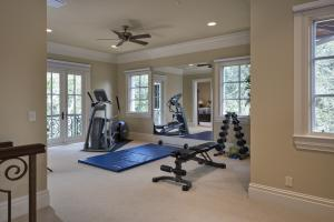 138  Bears Club Drive , Jupiter FL 33477 is listed for sale as MLS Listing RX-10492219 photo #29