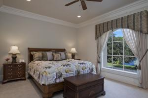 138  Bears Club Drive , Jupiter FL 33477 is listed for sale as MLS Listing RX-10492219 photo #32