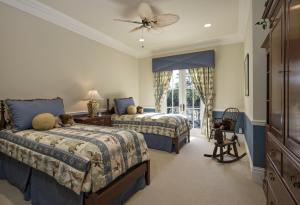 138  Bears Club Drive , Jupiter FL 33477 is listed for sale as MLS Listing RX-10492219 photo #34