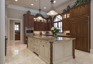 138  Bears Club Drive , Jupiter FL 33477 is listed for sale as MLS Listing RX-10492219 photo #19