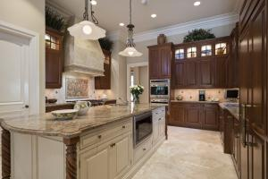 138  Bears Club Drive , Jupiter FL 33477 is listed for sale as MLS Listing RX-10492219 photo #20