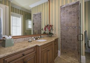 138  Bears Club Drive , Jupiter FL 33477 is listed for sale as MLS Listing RX-10492219 photo #38