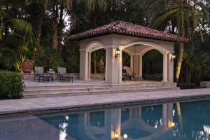 138  Bears Club Drive , Jupiter FL 33477 is listed for sale as MLS Listing RX-10492219 photo #9