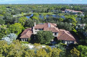 138  Bears Club Drive , Jupiter FL 33477 is listed for sale as MLS Listing RX-10492219 photo #2