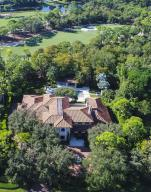 138  Bears Club Drive , Jupiter FL 33477 is listed for sale as MLS Listing RX-10492219 photo #3