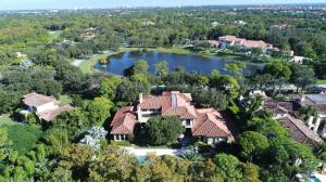 138  Bears Club Drive , Jupiter FL 33477 is listed for sale as MLS Listing RX-10492219 photo #45