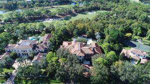 138  Bears Club Drive , Jupiter FL 33477 is listed for sale as MLS Listing RX-10492219 photo #46