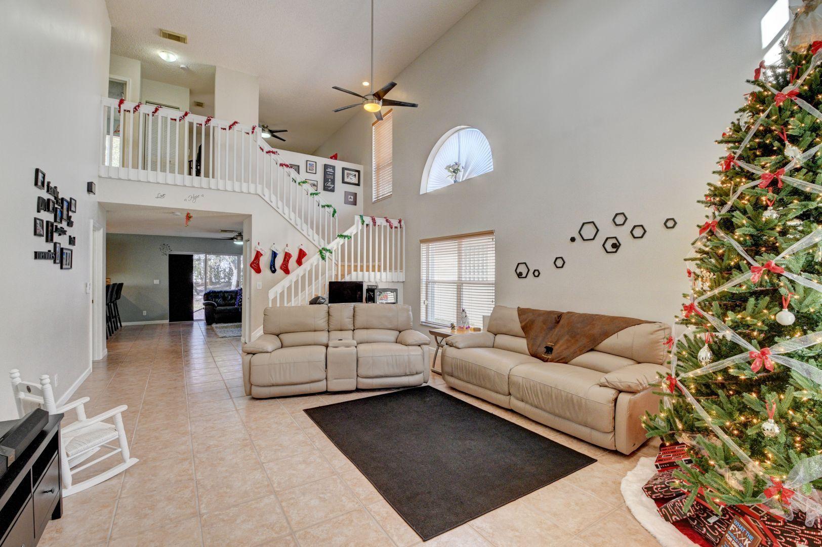 1108 Rialto Drive Boynton Beach, FL 33436