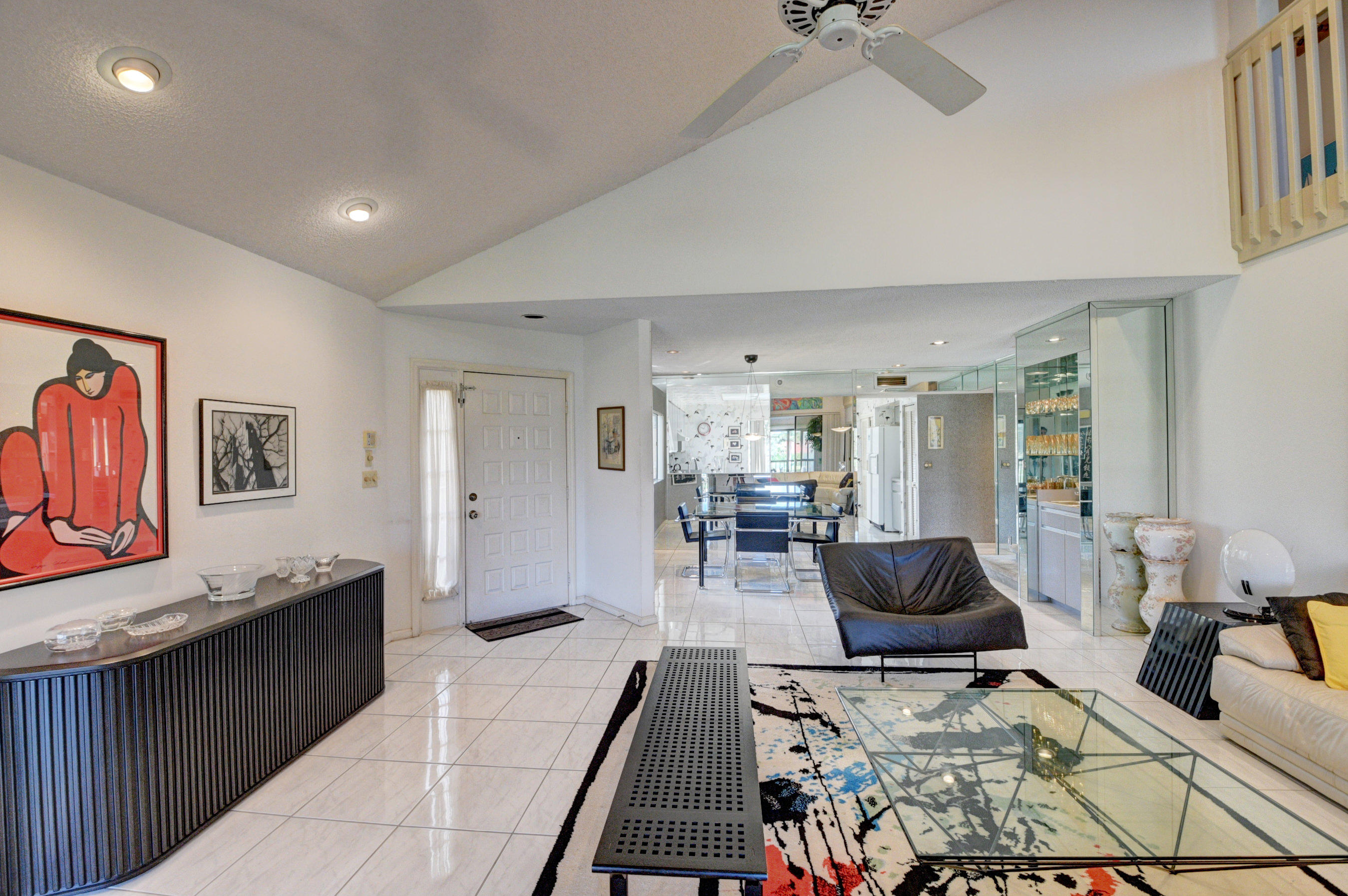 Home for sale in Gleneagles Country Club Delray Beach Florida