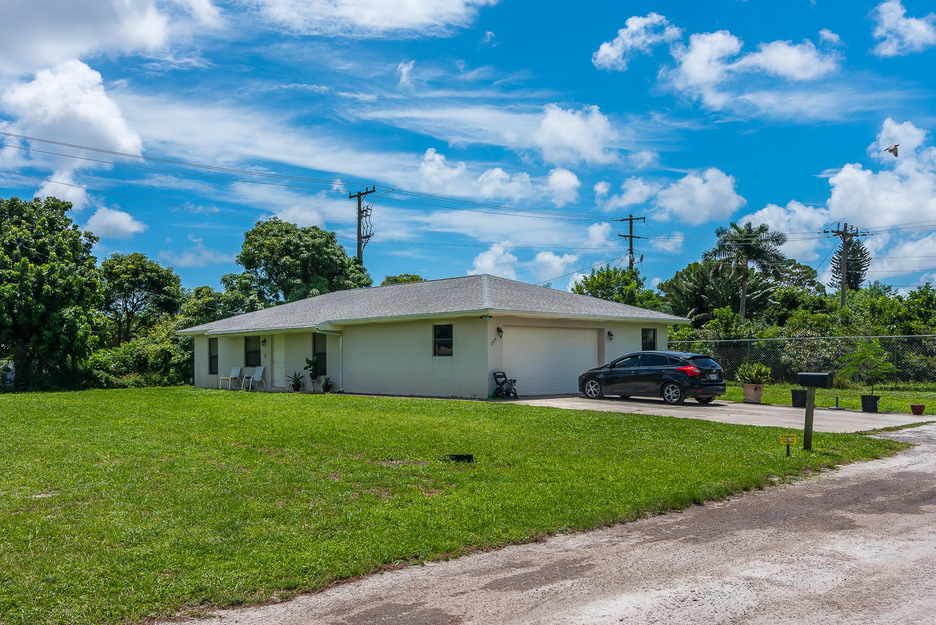 Home for sale in TAYLOR LANE West Palm Beach Florida