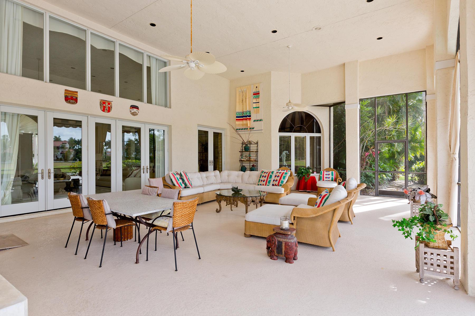 PALM BEACH POLO WELLINGTON FLORIDA