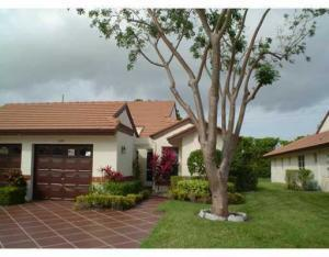 5152 Golfview Court Delray Beach 33484 - photo