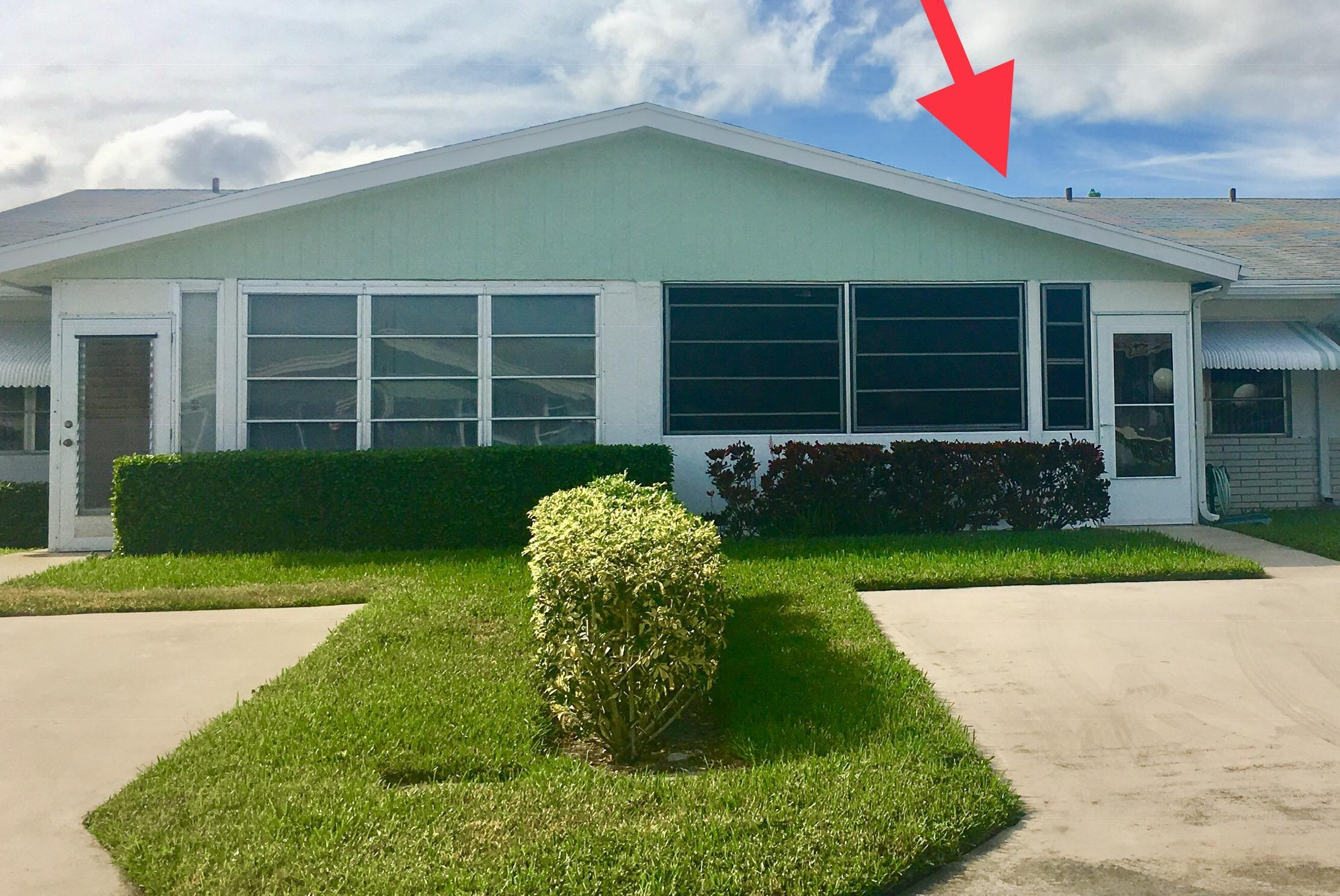 3379 Christopher Street West Palm Beach, FL 33417