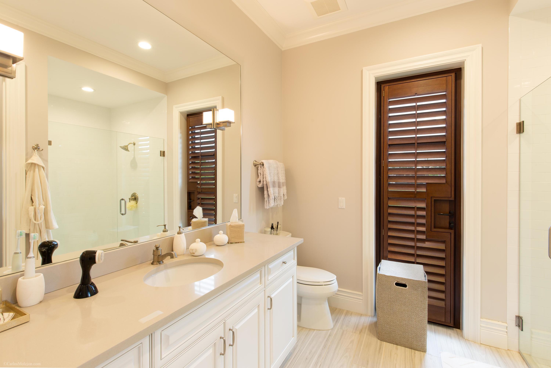 13893 Gracida Street, Wellington, Florida 33414, 7 Bedrooms Bedrooms, ,6 BathroomsBathrooms,Residential,for Sale,Gracida,RX-10490720, , , ,for Sale