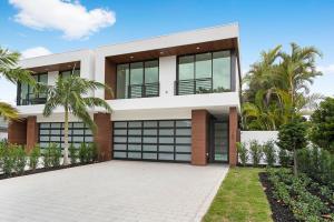 Boca Raton Riviera Unit B