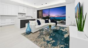 3621 S Ocean Boulevard 2 For Sale 10483133, FL