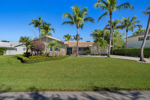 Pga National Golf Club Estates