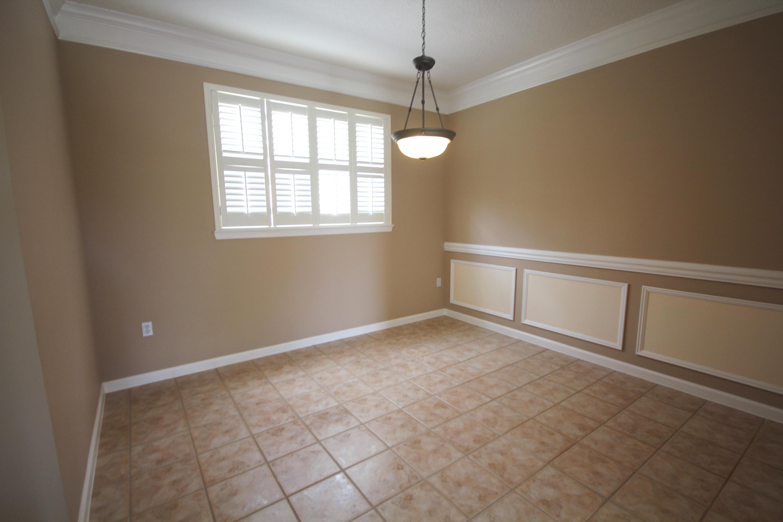 146 Aragon Way 101, Jupiter, Florida 33458, 3 Bedrooms Bedrooms, ,3 BathroomsBathrooms,F,Condominium,Aragon,RX-10493436