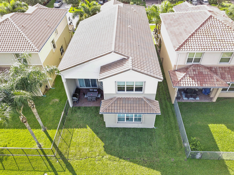 8452 Calabria Lakes Drive Boynton Beach, FL 33473 photo 41