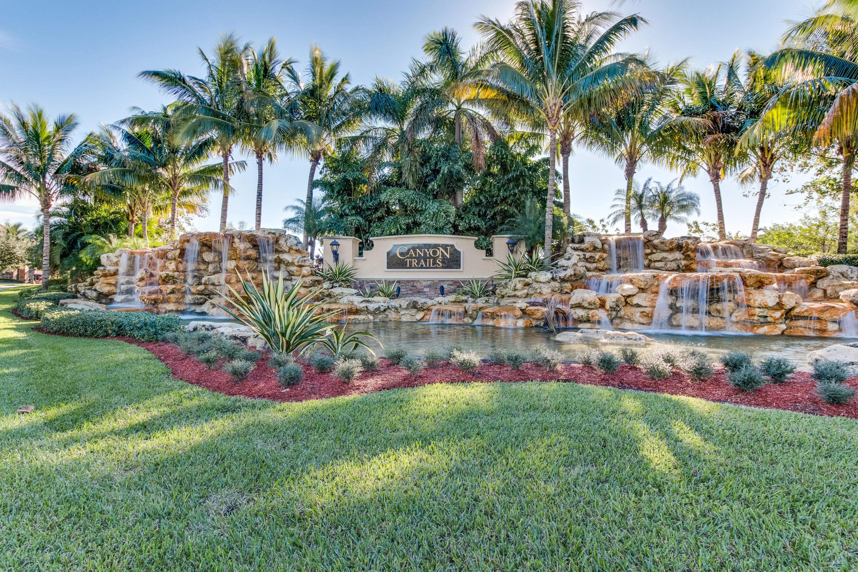 8452 Calabria Lakes Drive Boynton Beach, FL 33473 photo 46
