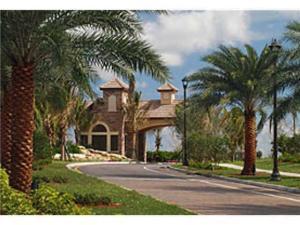 8452 Calabria Lakes Drive Boynton Beach, FL 33473 photo 48