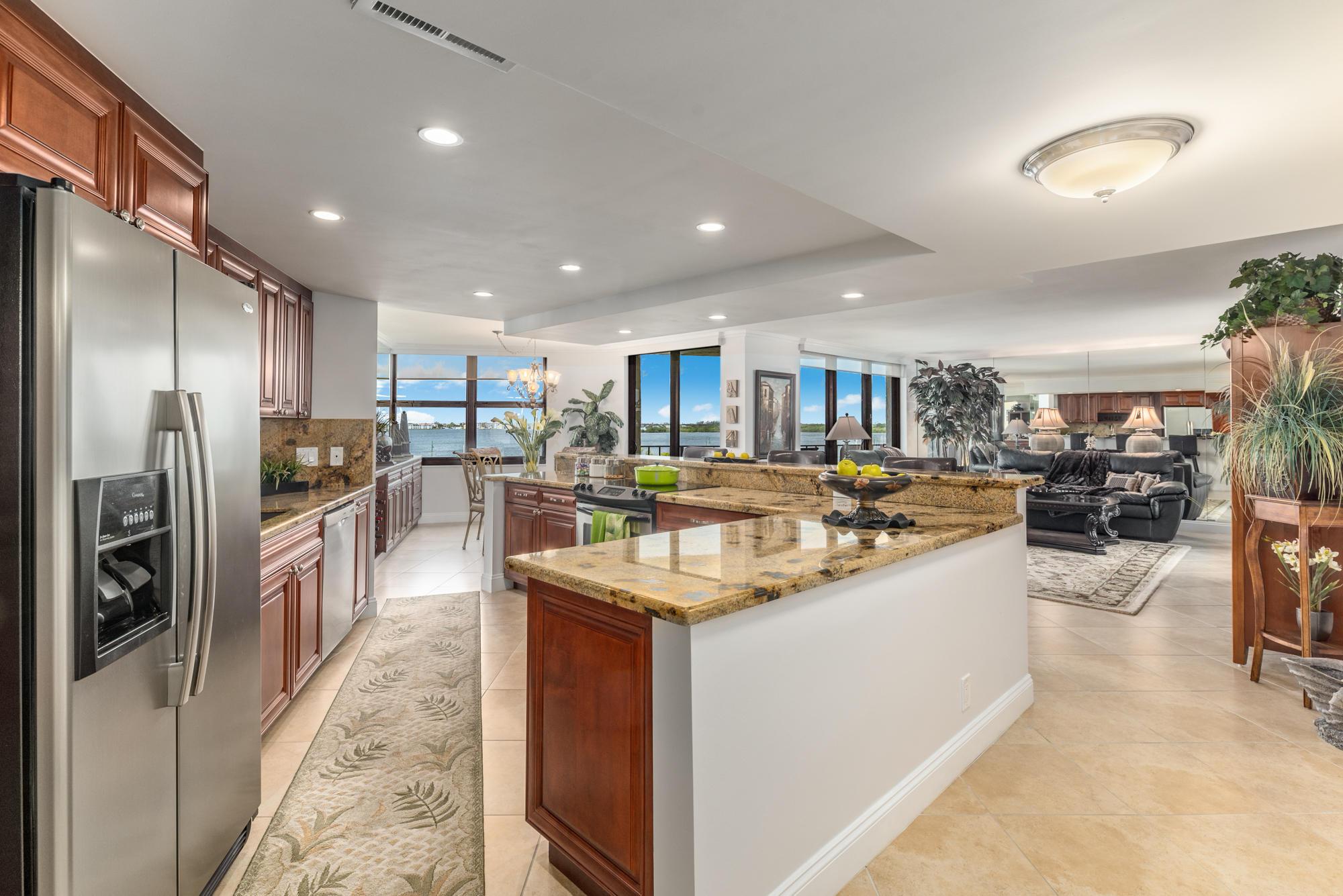 Home for sale in Connemara Riviera Beach Florida