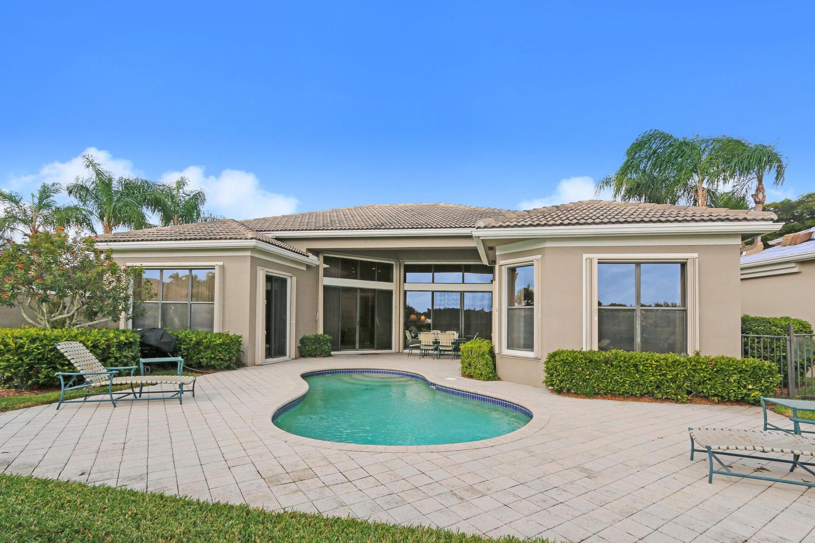 10230 Blue Heron Cove West Palm Beach, FL 33412 photo 24