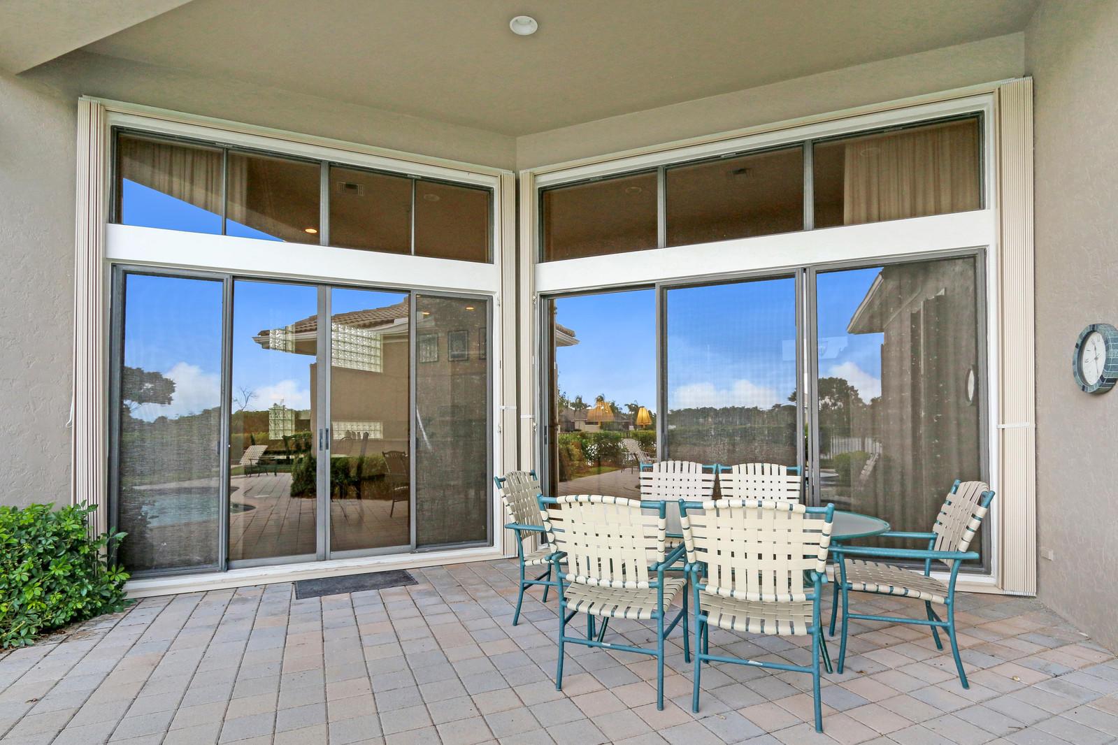 10230 Blue Heron Cove West Palm Beach, FL 33412 photo 21