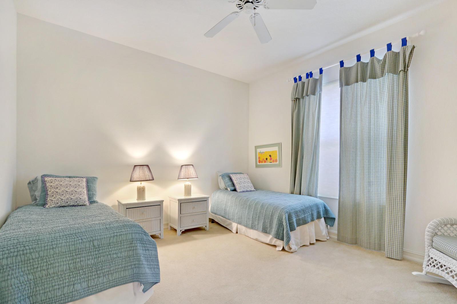 10230 Blue Heron Cove West Palm Beach, FL 33412 photo 18