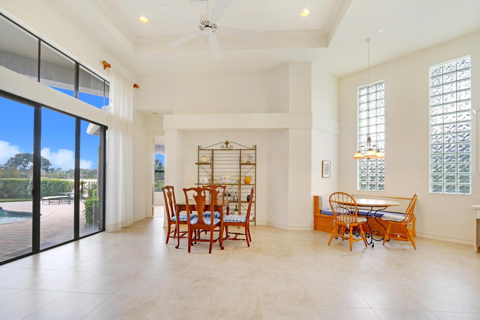 10230 Blue Heron Cove West Palm Beach, FL 33412 photo 9