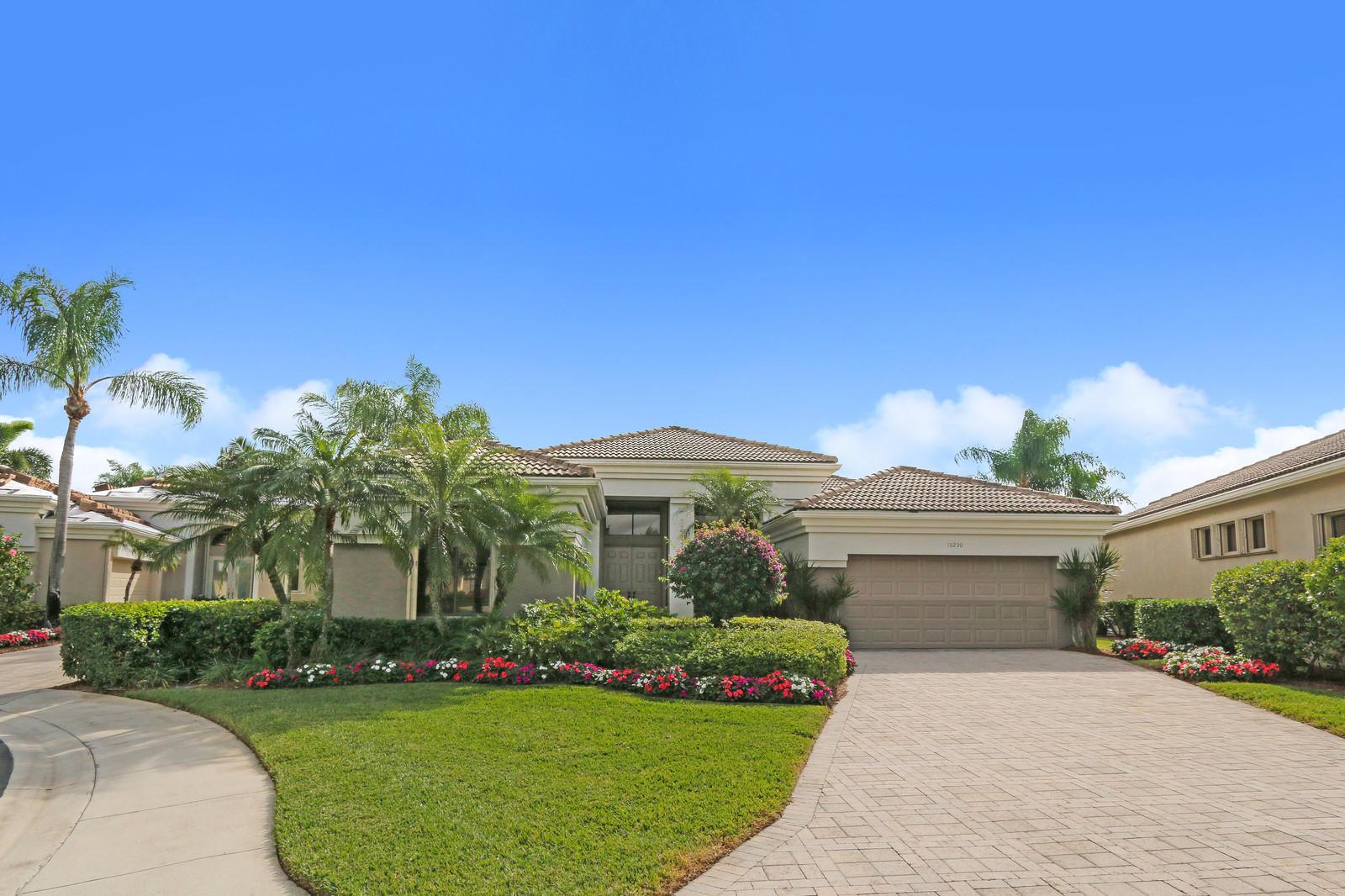 10230 Blue Heron Cove West Palm Beach, FL 33412 photo 4