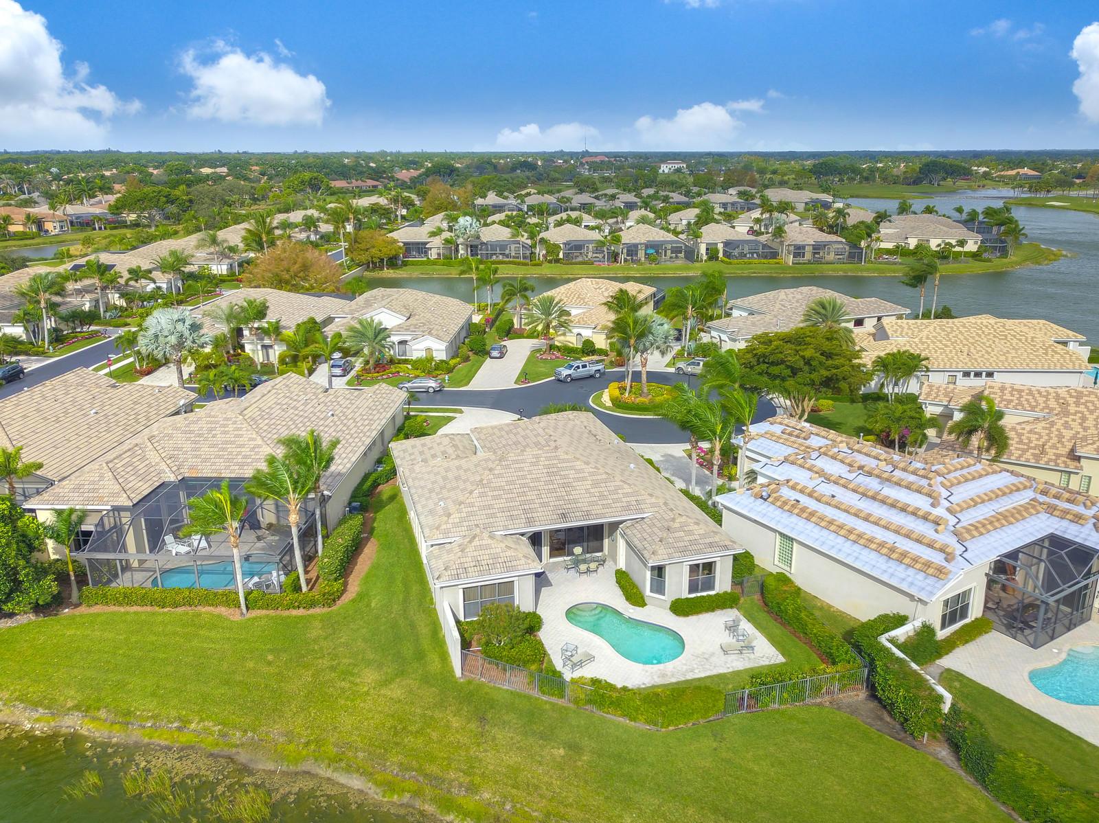 10230 Blue Heron Cove West Palm Beach, FL 33412 photo 23