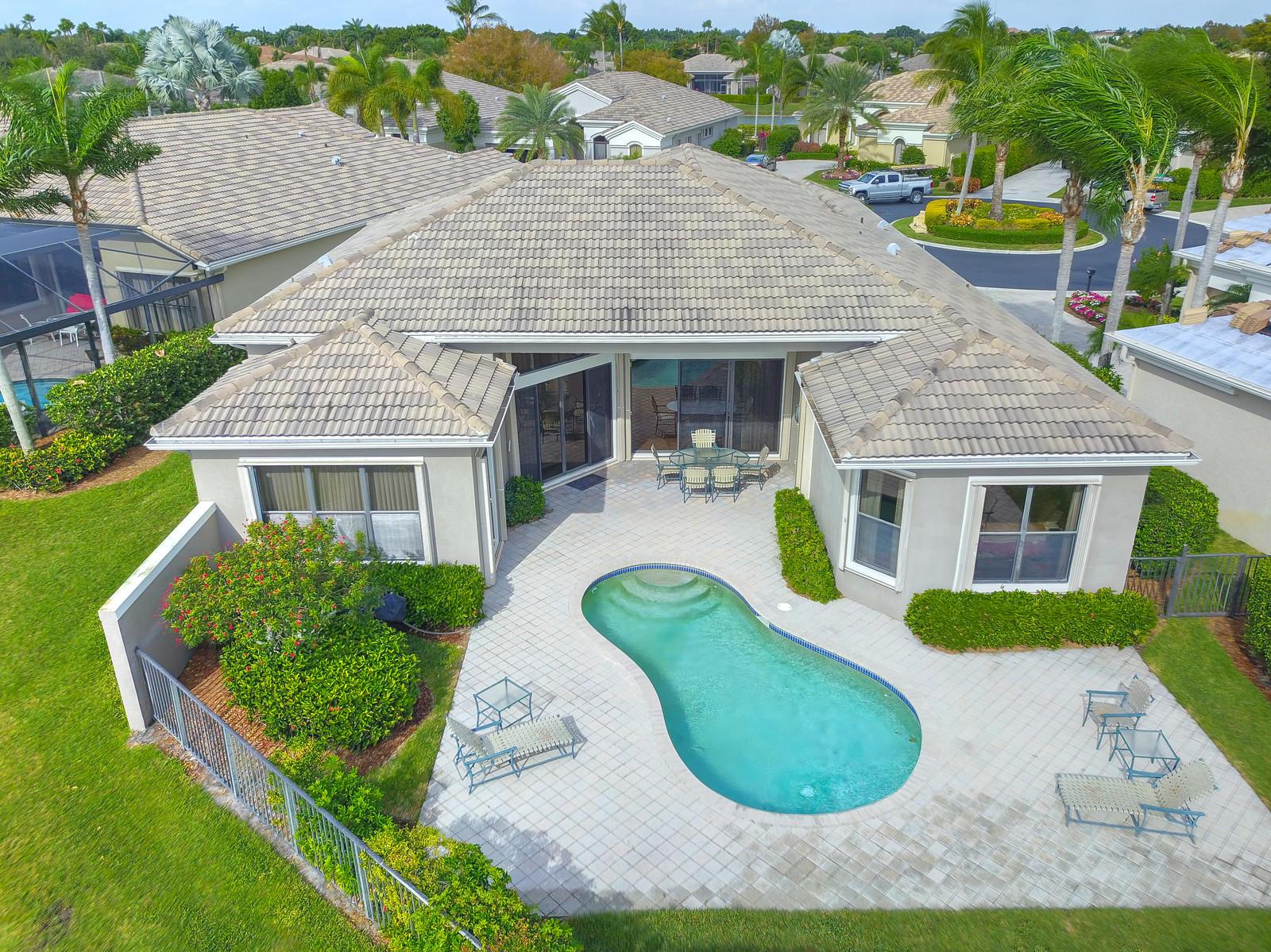 10230 Blue Heron Cove West Palm Beach, FL 33412 photo 26