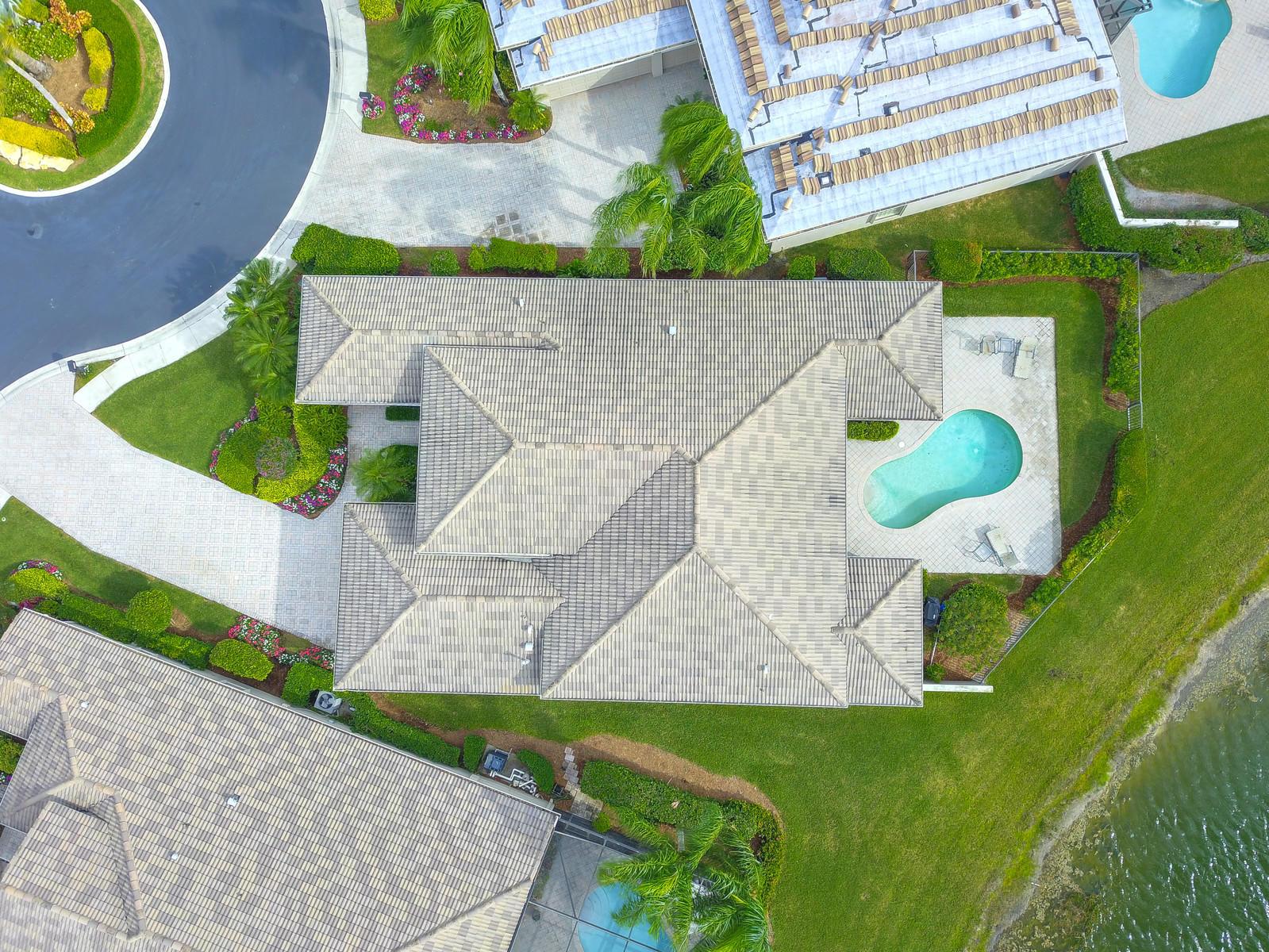 10230 Blue Heron Cove West Palm Beach, FL 33412 photo 27