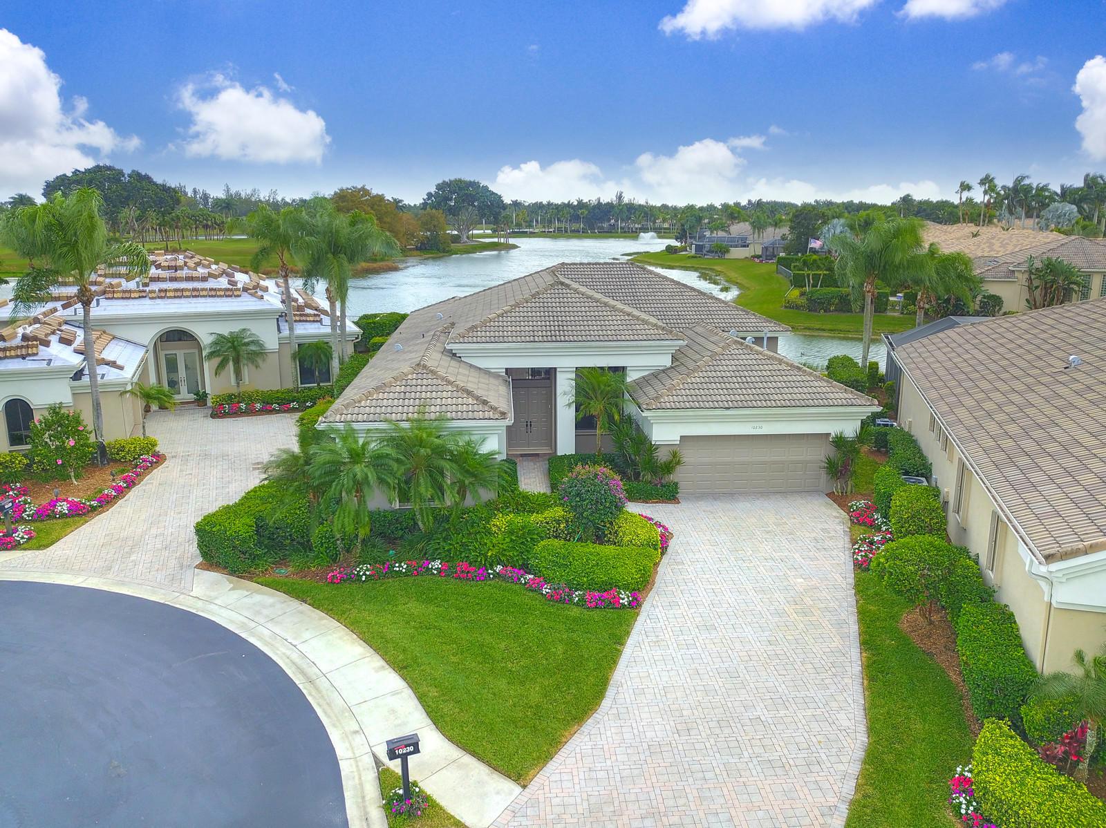 10230 Blue Heron Cove West Palm Beach, FL 33412 photo 3